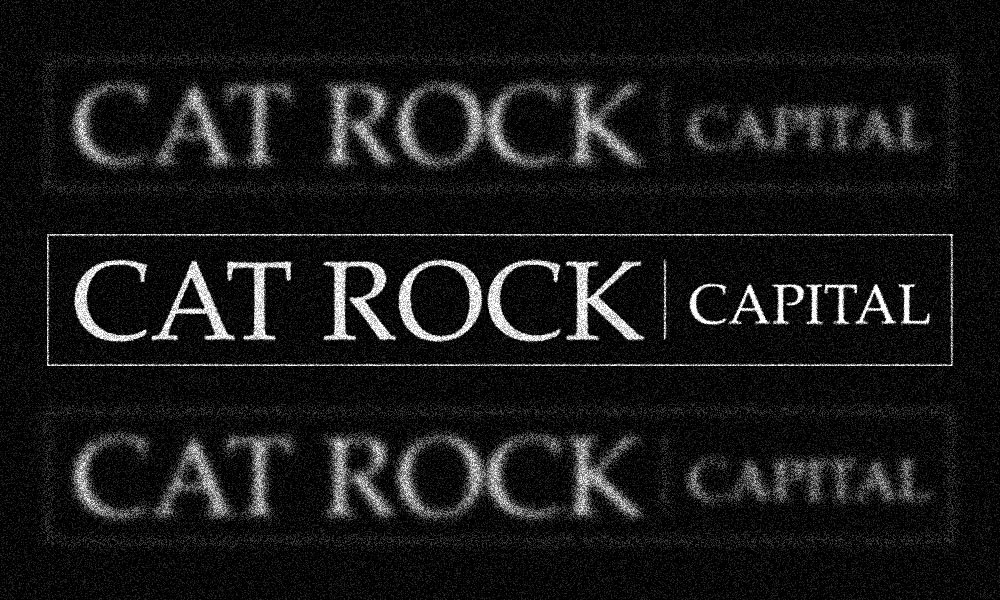 Cat Rock Hard Closes One Fund, Starts Another