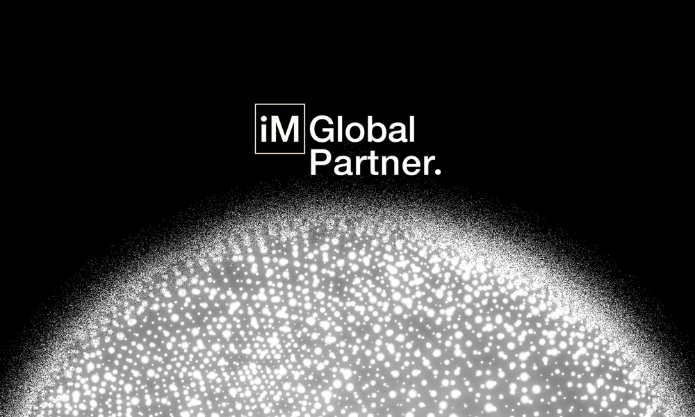 iM Global Buys Stake in European Equities Manager