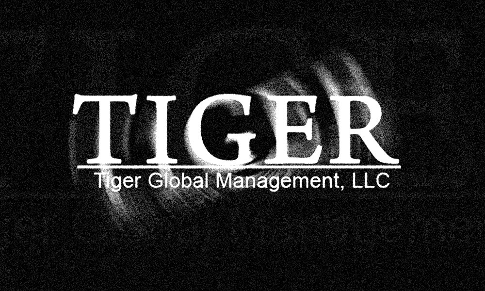 Tiger Global Beats the Market — Again