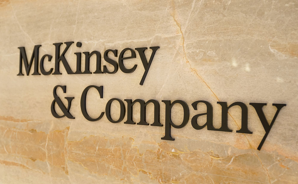 McKinsey's Managed Accounts Come Under Scrutiny in Trial