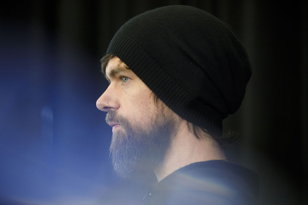 Elliott Management Calls on Twitter to Remove Jack Dorsey as CEO